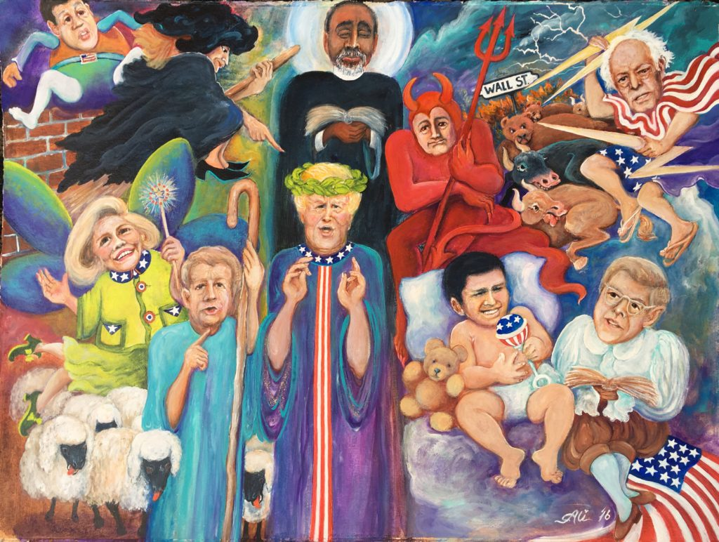 Americanpolitics