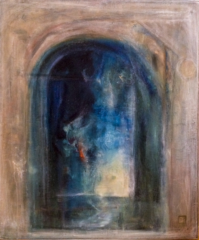 Portal of Light
